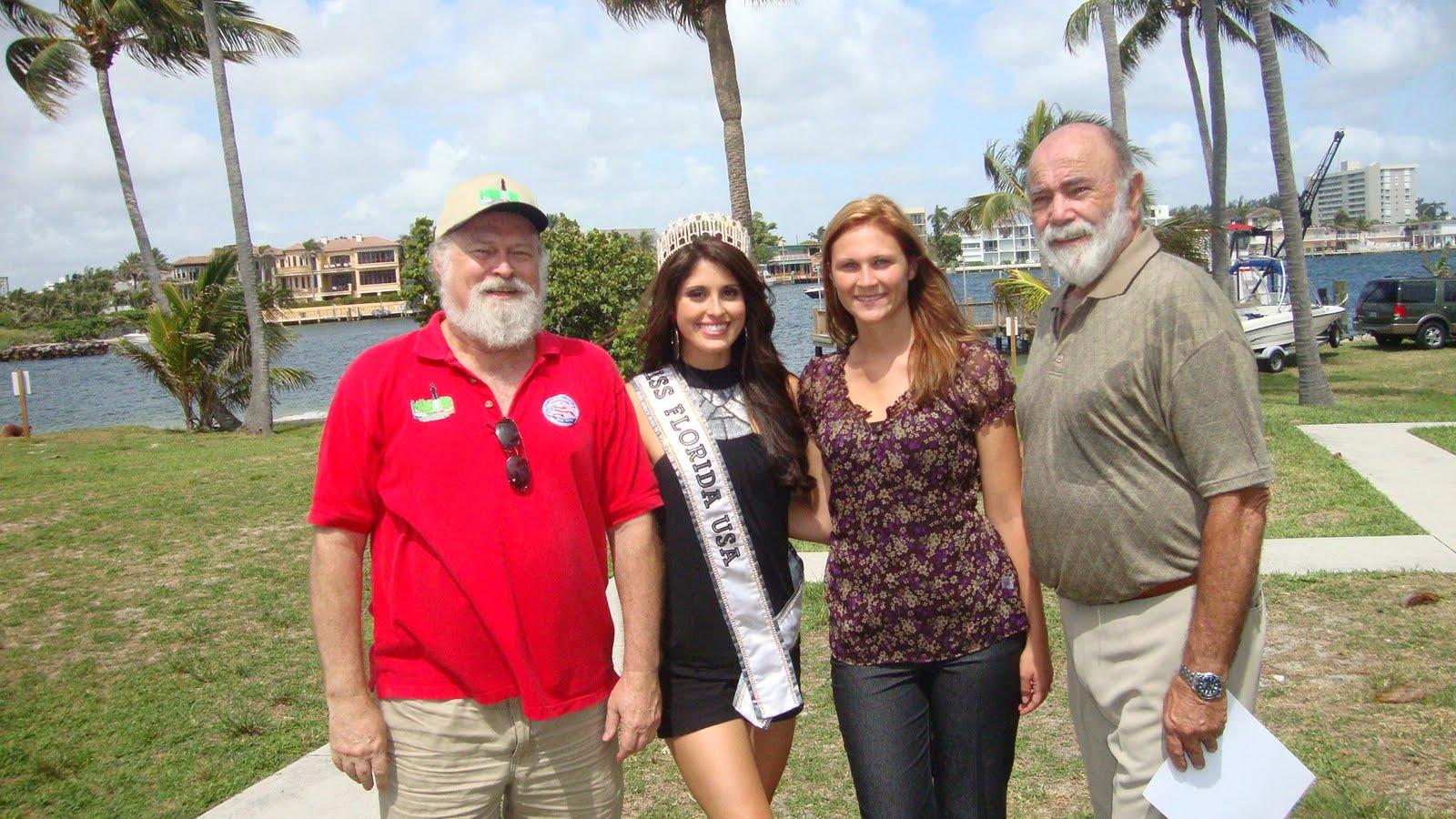 Miss Florida USA 2010 - Megan Clementi DSC01902