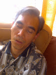 my dad sleeping