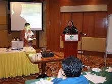 Program Dengan Kraftangan Malaysia