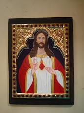 jesus-closeup