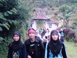 Safari Racana 2007