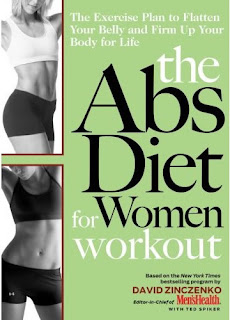 the abs diet for women workout, the exercise plan to flatten your belly and firm up your body for life, the abs diet for women workout, abs exercises, tummy workout, tone belly, lose weight, burn belly fat, womens fitness
