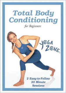 yoga zone yoga total body conditioning for beginners video for women, basic yoga video for women, intensive mind and body experience yoga zone workout for women, yoga exercises, yoga exercise video for women, improve health with yoga workout for beginners, breathing and lengthening exercises. Isometric abdominal work for women yoga exercise video,