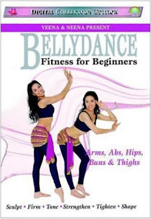 bellydance fitness for beginners workout dvd belly dance bellydancing fitness for women bellydance fitness for beginners, hips buns and thighs workout, tone hips, buns and thighs with fun belly dancing routine for women.