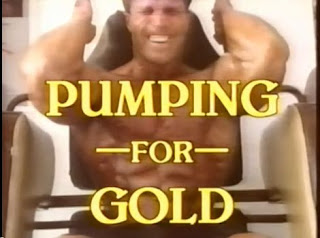 pumping for gold bodybuilding documentary, old school bodybuilding documentary, big muscles usa, bodybuilding, bodybuilder, bodybuilders, weight lifting, weight training, big muscles, ripped muscles, buildin muscles, muscle building documentary, pumping for gold old skool body building documentary, venice beach califonia, muscle beach usa golds gym, pro bodybuilders, professional bodybuilders documentary... pumping for gold