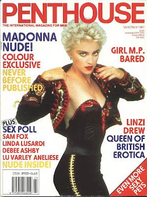 Madonna_Penthouse_1987-09_001.jpg