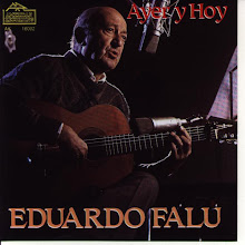 EDUARDO FALU