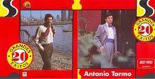 ANTONIO TORMO