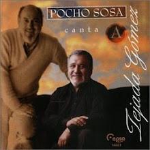 POCHO SOSA