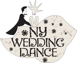 Dance Your Wedding
