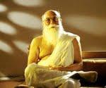Swanubhavadeva Sri Sri Babathakur