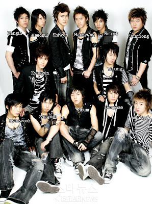 http://3.bp.blogspot.com/_dy9TtSTKFK4/Sf0gC2VISuI/AAAAAAAABSs/u4Z-44UrN2s/s400/Korean+boys+band+Super+Junior.jpg