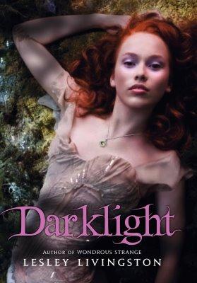[Darklight]