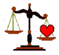love and truth will meet justice peace kiss jaden