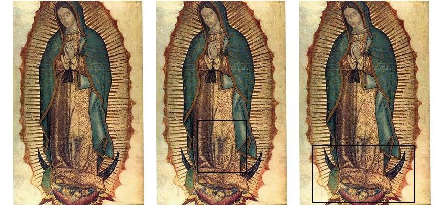 Imagenes subliminales y los testigos de jehova - Taringa!