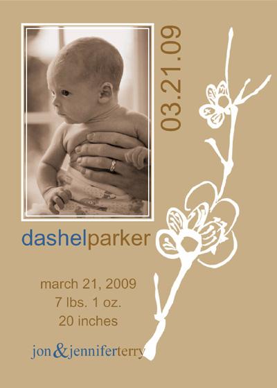 [Dashel_crop.jpg]