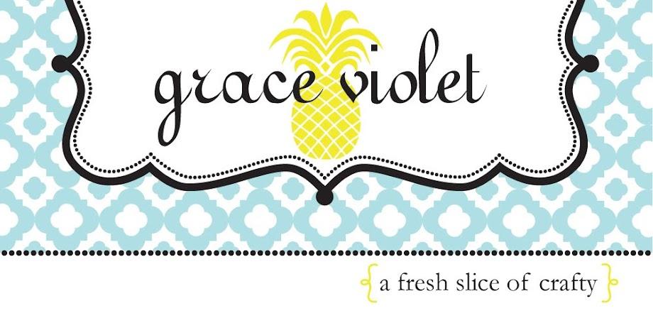 Grace Violet