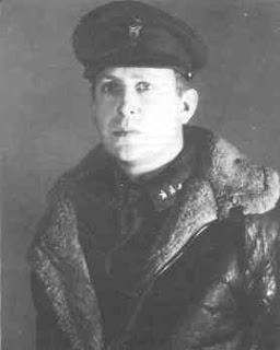 Nordahl Grieg, 1902-1943, norsk poet og forfatter