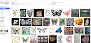 Google Images (googleimages)