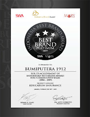 BEST BRAND PLATINUM