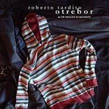 RobertoTardito Freenote