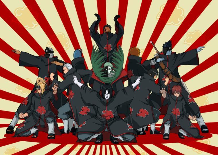 Fc de akatsuki, los malos mas Buenos de Naruto =^.^= - Página 2 647218Akatsuki%5B1%5D%5B1%5D