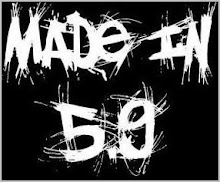 made in 59