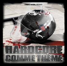 hardcore comme théme !!