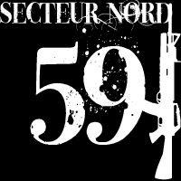 59 secteur nord
