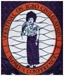 Igbo Women's World Conference