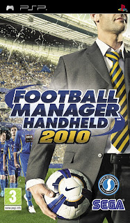 Football_Manager_2010-PSPArtwork3764FM2010_PSP_FOP_UK_FINAL.jpg