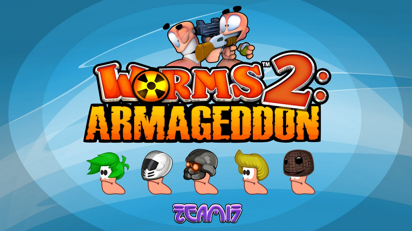 http://3.bp.blogspot.com/_dzJVCMGZIBE/TIfxHMHhlVI/AAAAAAABAS4/d33gYxWHWsE/s1600/Worms_2_Armageddon_Sony_hats.jpg