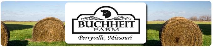 Buchheit Farm