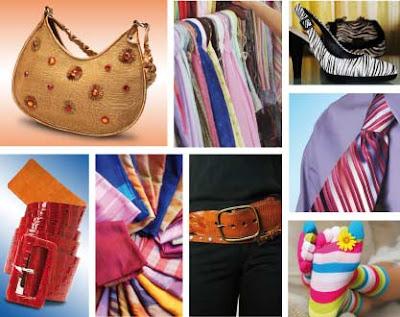 fashion accessories    artisan jewelry