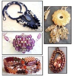 fashion jewelry, artisan jewelry, handmade jewelry