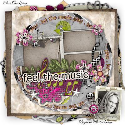 http://feelthemusicblogtrain.blogspot.com/2009/05/freebie-qp-from-royanna.html