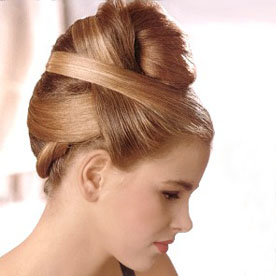 Fairytale Romance Hairstyles, Long Hairstyle 2013, Hairstyle 2013, New Long Hairstyle 2013, Celebrity Long Romance Hairstyles 2042