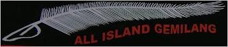 LOGO ALL ISLAND GEMILANG