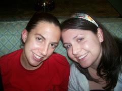 Hannah & I