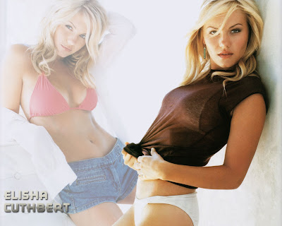 wallpaper of hollywood actress. Hollywood Actress Elisha