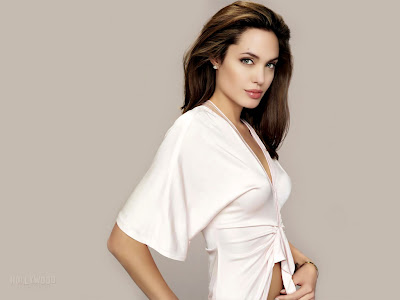 angelina jolie 2011 wallpapers. angelina jolie 2011