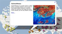 [maps_art.jpg]