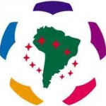 Internacional x São Paulo