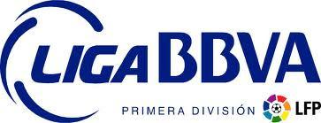BARCELONA x ATLETICO DE MADRID