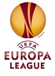 Assistir Manchester City x Juventus