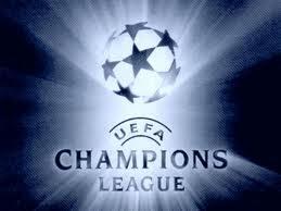 Inter de Milão x Bayern