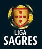 Sporting-Braga