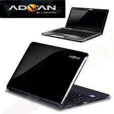 Belajar isenk isenk driver laptop advan soulmate g4t for 66125 3