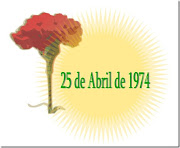 25 de Abril, Oy! Oy! Oy!