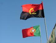 Portugal já exporta mais mercadorias para Angola do que para os EUA